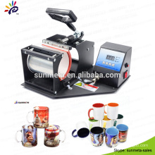 how to use mug press machine ,mug printing machine price in india