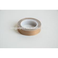Compra directa de China 0,08 mm de espesor de cinta ptfe de la mercancía china