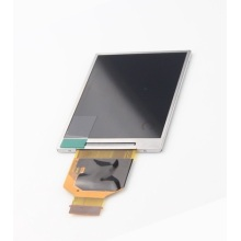 AUO 3-дюймовый TFT-LCD A030VAN03.0 640 (RGB) × 480