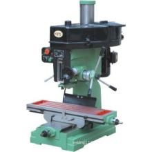 Máquina de perfuração e fresagem (ZX7032)