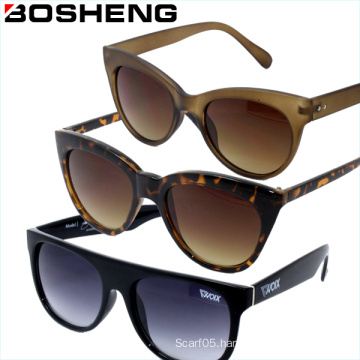 Mens Modern Style Wholesale Polarized New Brand Import Sunglasses