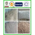 Ammoniumsulfat (N 21%) (Caprolactam-Klasse) (SGS- oder BV-Inspektion akzeptieren)