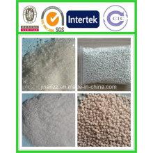 Сульфат аммония (N 21%) (сорт капролактама) (допускается проверка SGS или BV)
