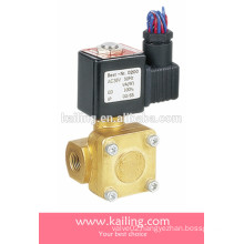 0927,0955 2/2 way general purpose solenoid vlave&normal open &normal close