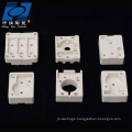 steatite thermostat ceramic parts