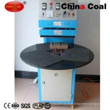 Machine de conditionnement de boursouflure de carte de machine de conditionnement de boursouflure