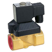 2/2 Diaphragm Solenoid Valve High Quality