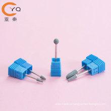 Best sell electric nail drill Quartz Nail Drill