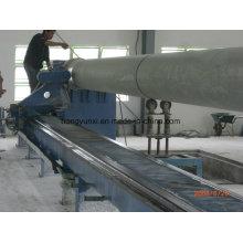 Rpmp (FRP Sand Pip) Wickelmaschine
