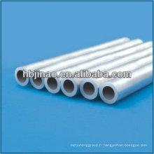 P235GH Seamless Steel Tube / Pipe