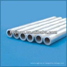 P235GH tubo de aço sem costura / tubo