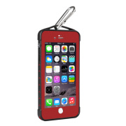 Hot Selling Swimming Waterproof Cover For iPhone 5S