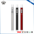 CH5 Vape Pen 0.5ml Ceramic Warranty Custom Logo Vaporizador desechable Pluma Amazon