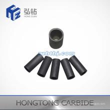 Non-Standard Nozzles Die Blanks of Tungsten Carbide