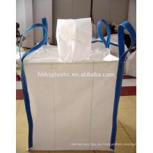 heißer verkauf Jumbo pp material FIBC tasche