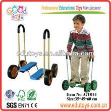 Jouets de maternelle Balance Bike Toys