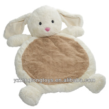 soft baby gym mat, cheap plush baby play mat