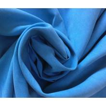 Nylon / Polyester Blend Fabric