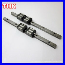 Rail guia linear THK