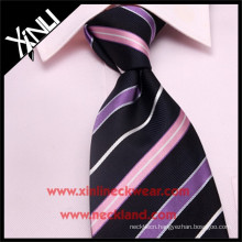 Dry-clean Only Chinese 100% Silk Woven Zipper Form Shirts and Tie