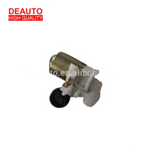 8-94335625 Motor Washer for Japanese cars