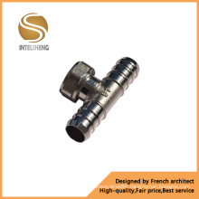 Hot Sale Brass Fitting for Soft Hose (KTHF-OEM-501)