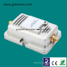 Беспроводной ретранслятор WiFi (GW-WiFi2000P)