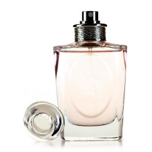 Famous Name Perfume for Women with Nice and Charming Smell