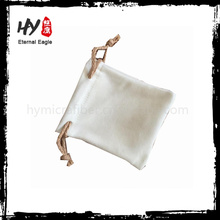 Hot selling small jute sack bag with high quality