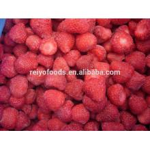 Congelados de frutas grossistas 2015