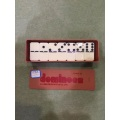 Cheap  Domino Game Set In Plastic Box