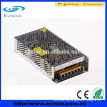 12v 10a 120w ac/dc Switching Power Supply/CCTV power supply/LED power supply/SMPS/PSU 110V/220V