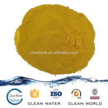 2016 high quality aluminum chlorohydrate PAC,hot sale aluminium polyaluminum chloride for water treatment high effective inorganic polymer coagulant forindustrial effleunt