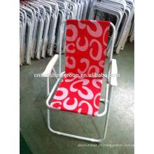 Cheap chair ,beach chair/camping chair/folding picnic chair.