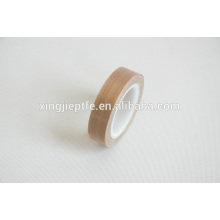2015 Neue Produkte wasserdichtes ptfe Teflonband aus Porzellan Alibaba