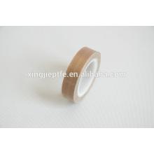 Alibaba expresó la tela coloreada china del silicón de la fibra de vidrio