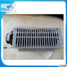 Электрический вентилятор лифта частей