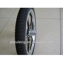 14 inch bike alloy wheel