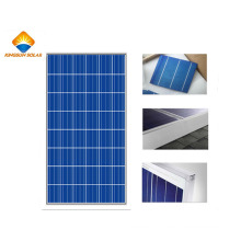 180W Hot Efficiency PV Panel Powerful Poly Solar Panel Module