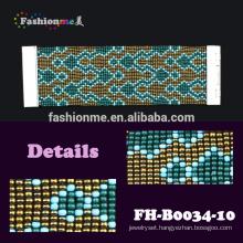 Guangzhou fashionme energy bracelet