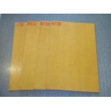 WNY300 Non-asbestos Sheet for Oil-resistance