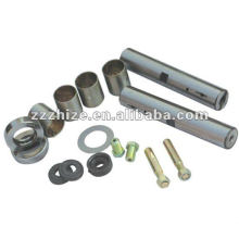 High Quality Knuckle King Pin Repair Kit