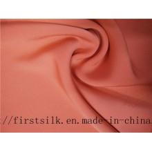 Silk Disponible Pirnt Artwork 58 Tissu en soie
