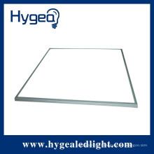 Panneau à LED de qualité supérieure 300x1200 Led Panal Light