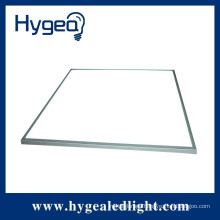 Good Quality Led Panel 300x1200 Led Panal Light