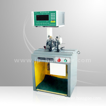 Easy Operation Belt Driven Balancing Machine for Inverter Fan (PHQ-5)