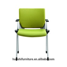 X2-05B chaise de conférence sans bras