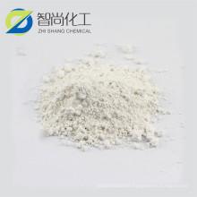 Free sample CAS 145-13-1 pregnenolone
