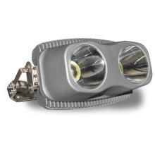 Diámetro del soporte del acero inoxidable que echa la luz de inundación del aluminio 1000W LED al aire libre