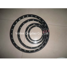 Qingdao Vortex Anti-Thrust Gasket